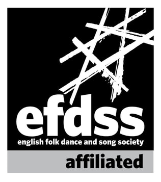 Edfss affiliated